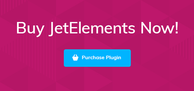 Buy JetElements